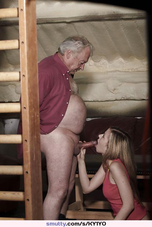 Crossdress esma porn tube PIC