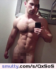 Male celeb leaked photos