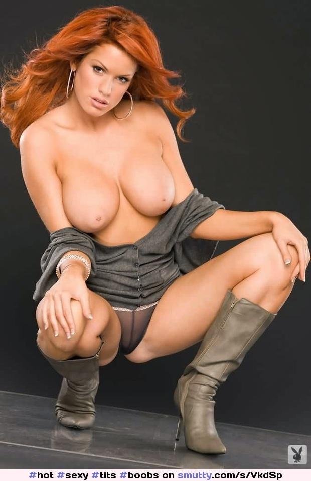 Anne krystel goyer nude