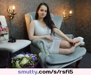 BuffyStarr #russian #girlfriend #camgirl #livesex