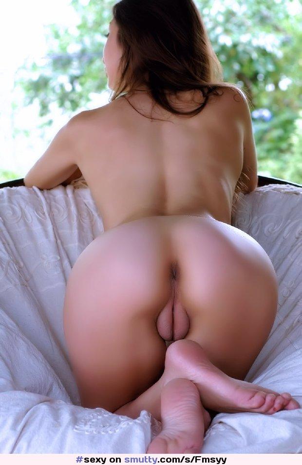 Ass pussy porn pics