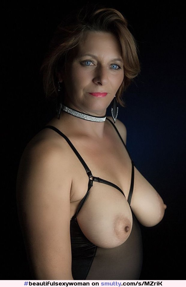 #beautifulsexywoman#mature#nicenaturaltits