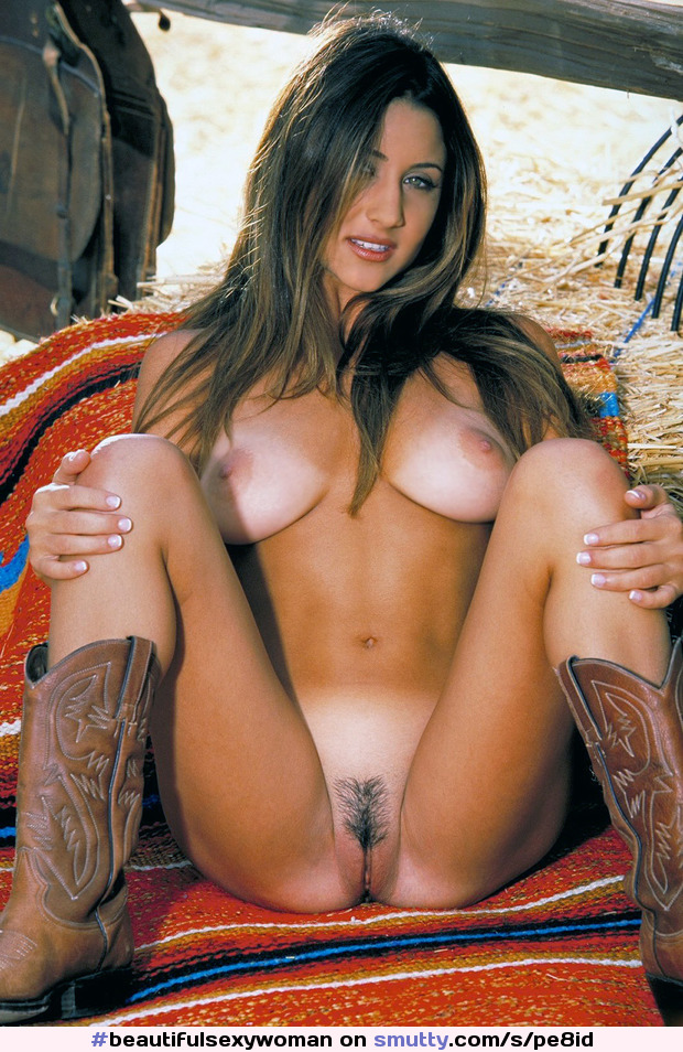 Nude Country Singer Nude Pictures