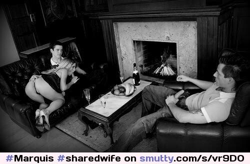 sofa australian cuckold tumblr