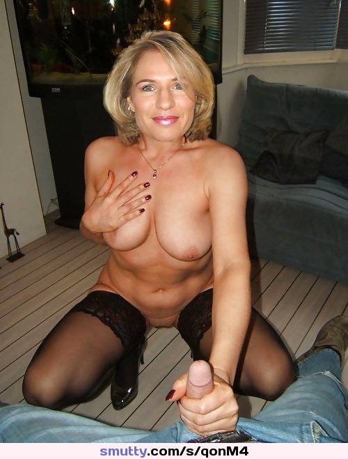 Beautiful black milf porn