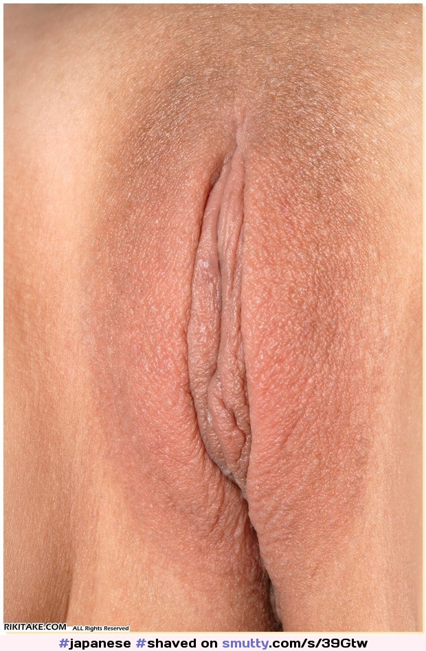 girlsdelta closeup Free Porn pics, Nude Sex Photos, XXX Photos Galleries
