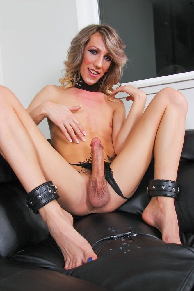 Pussy Fisting Extremes photo 2