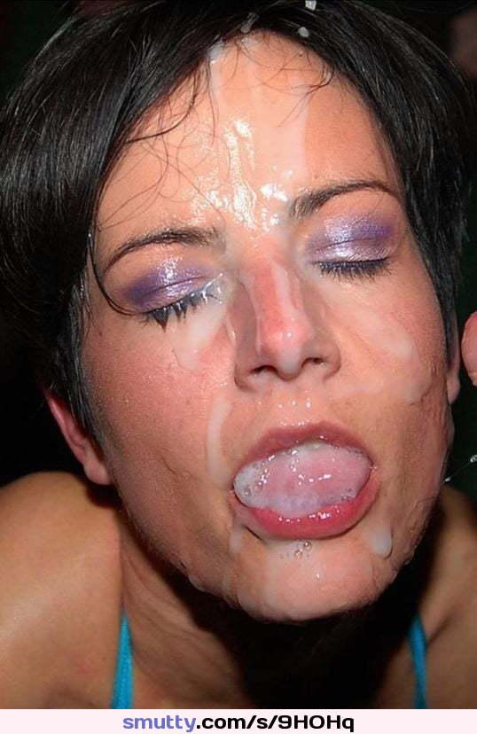 Küken in Dreier mit bestraft einem Haft von Zwei Stiefmutter lesbischen ihrer photo 2
