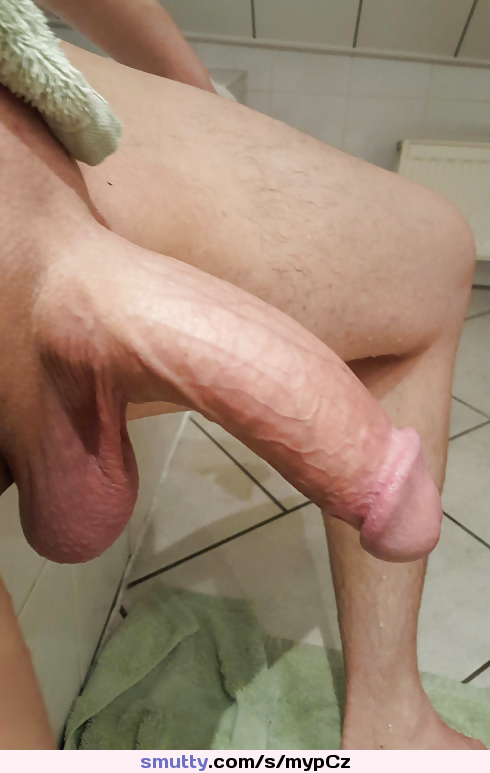 #bigcock#veiny#shaved