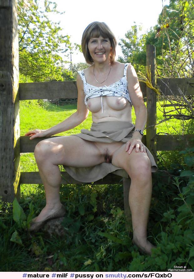 Mature Uk Mature Milf Pussy Uniform Public Amateur  -5466