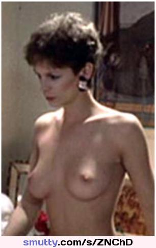 free-naked-pics-jamie-lee-curtis