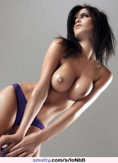 Stars Wonderful Nude Boobs Pics