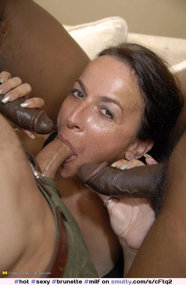Tiffany price creampie