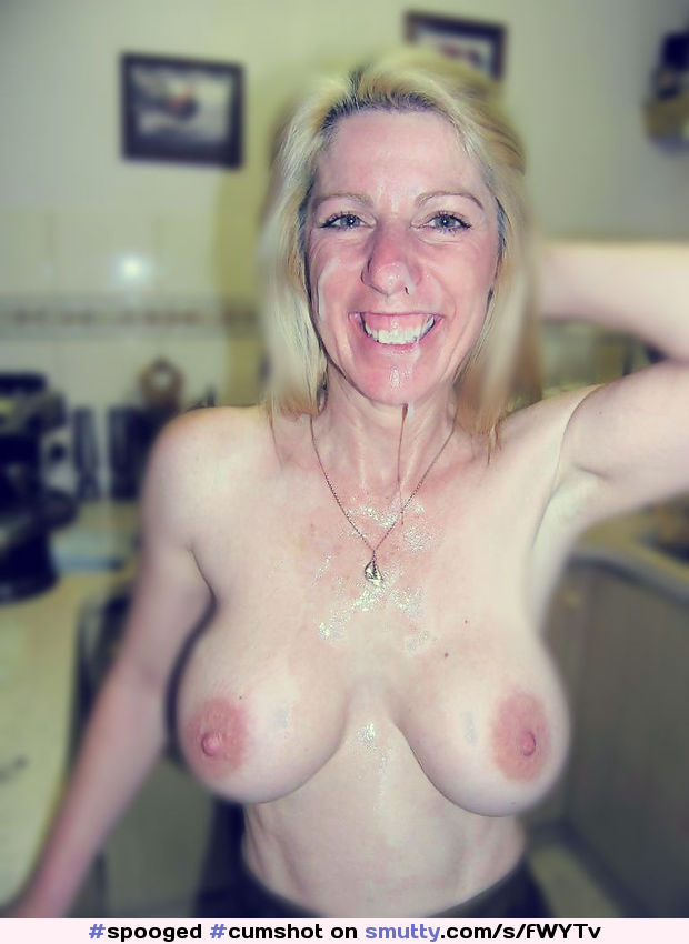 Fuck My Step Mom Big Tits