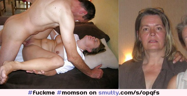 gay ageplay