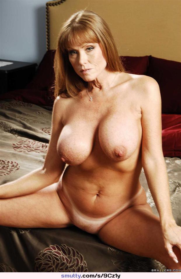 Www xxx fat woman hd porn pics