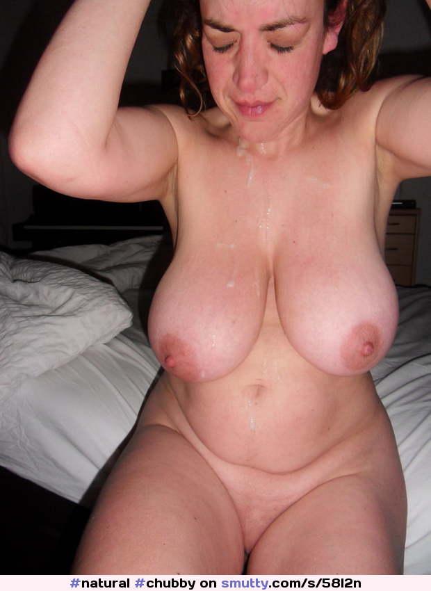 Chubby dating, free plump tgp