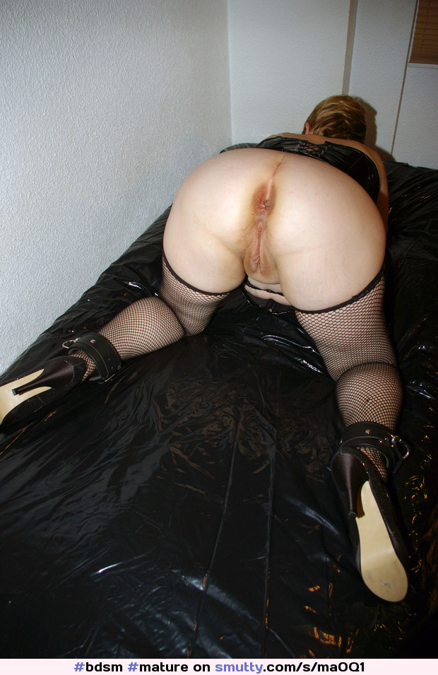 #bdsm #mature #submissive #amateur #pet #slutwear #assup #realass #anus #fatkitty