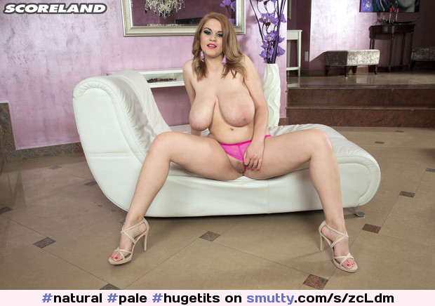 #natural #pale #hugetits #goddess #bigtits #realwoman #veinytits #smooth #fatkitty #niceshave #pinkpanties #aside #pink #thighs #nicelegs