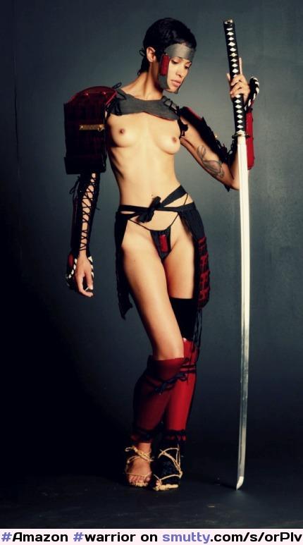 секс с самураем фото названию сайты