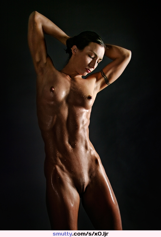 athletic-woman-body-sex