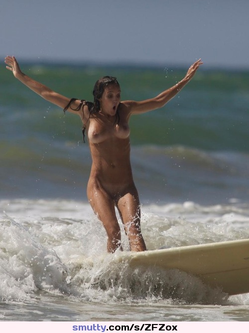 Surfer slut movie