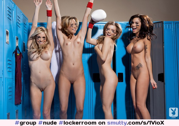 #group #nude #lockerroom #chooseone second from left