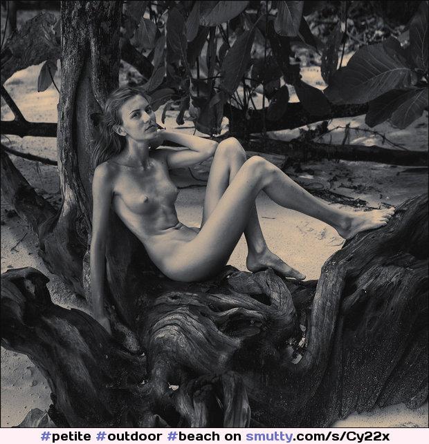 Hots Nude Sex Strandfotos Png