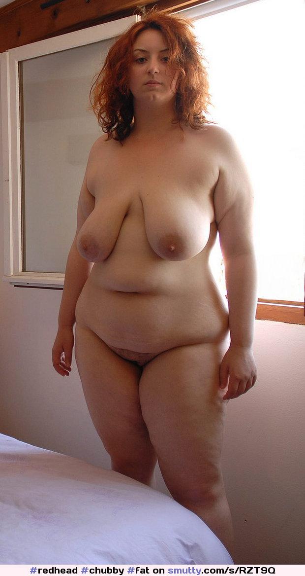 Deepika padukone hairy nude naked images