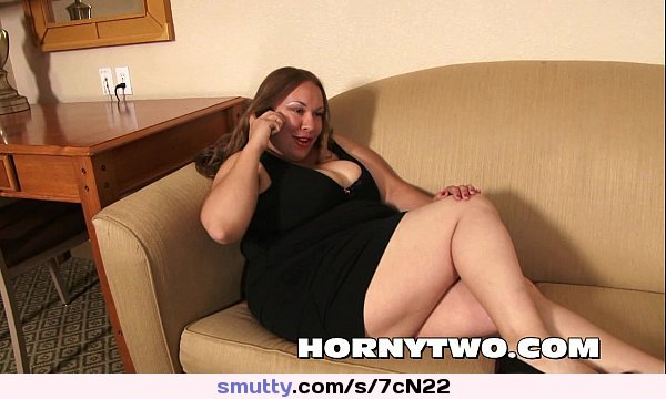 MixFuQ.com #Interracial #Bbw, #BigTits, #Boobs, #Brunette, #Dress, #Hd, #HornyTwo, #Mature, #Milf, #Mum, #Professional, #PussyLicking, #Sha