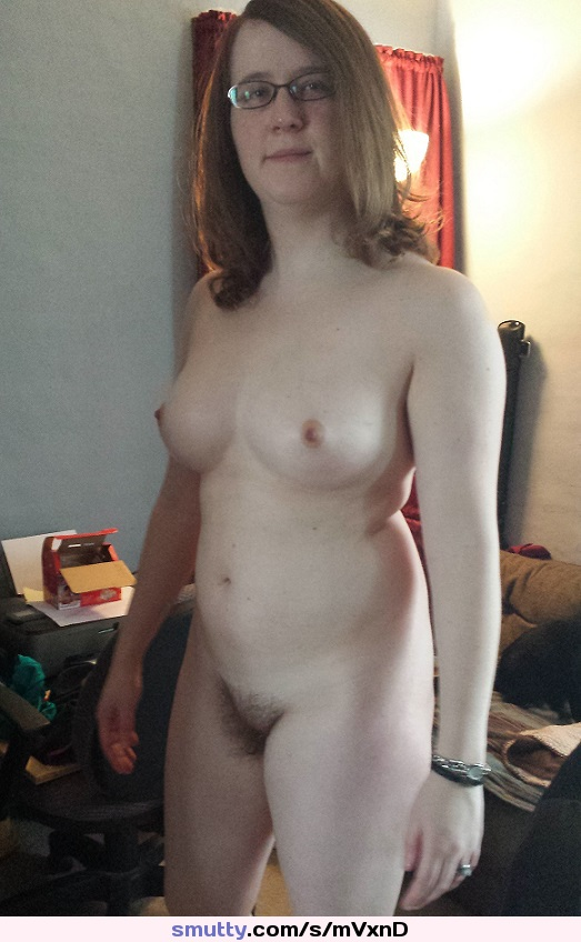 nude Chubby pictures nerds