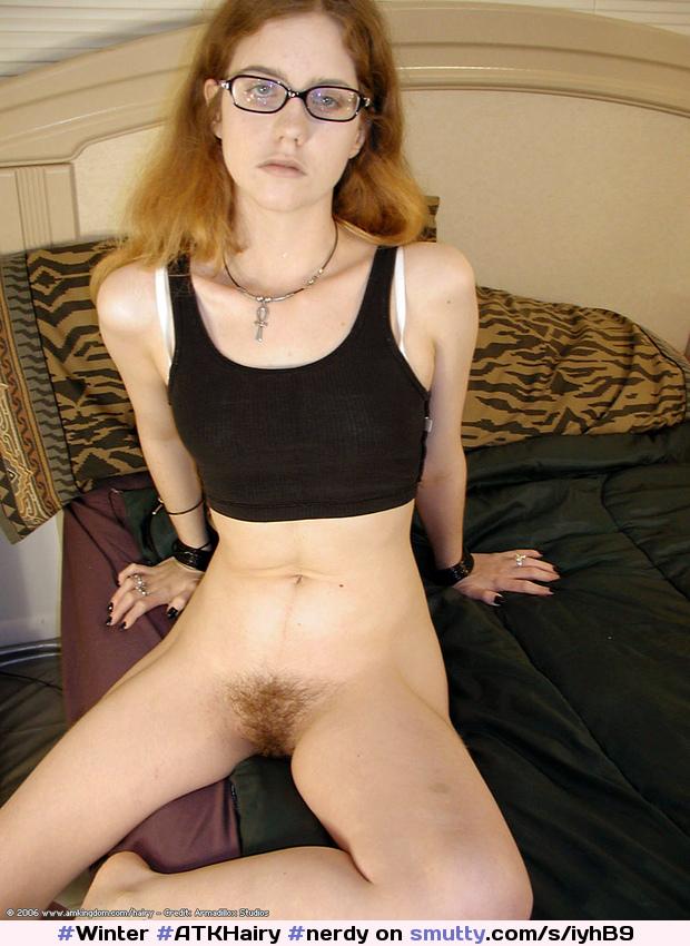 Nerdy Blonde Girl Alexa Grace Does A Striptease To Model In The Nude Striptease Blonde Nude