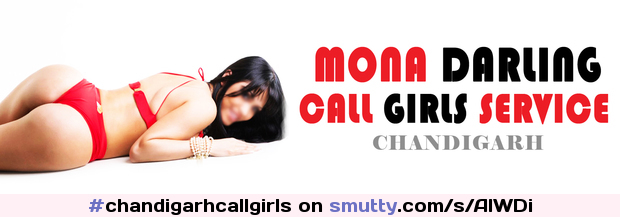 #chandigarhcallgirls