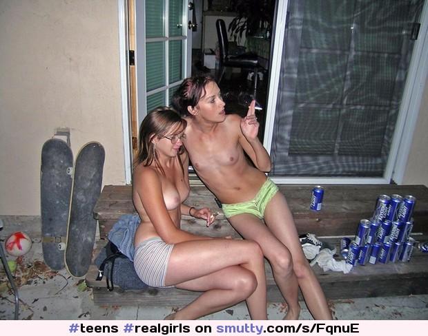 Swimwear Drunk Nude Party Girls Scenes