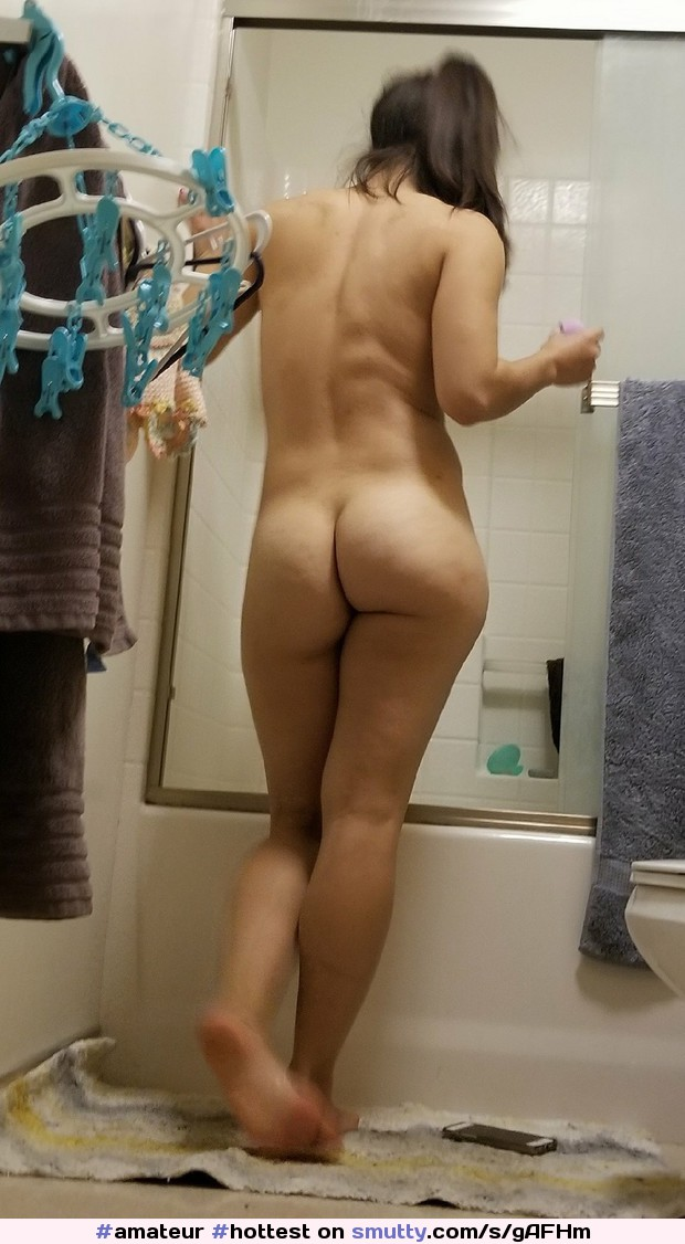 Adult Images 2020 St louis cardinals bikini
