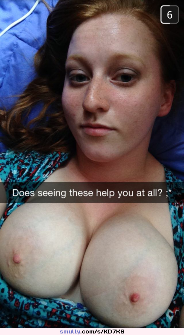 #captions#SnapchatSlut#tits#aqcloserpics#FreckledBeauties