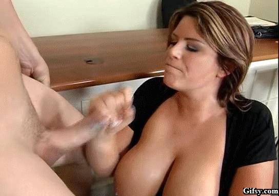 Black bbw with big tits