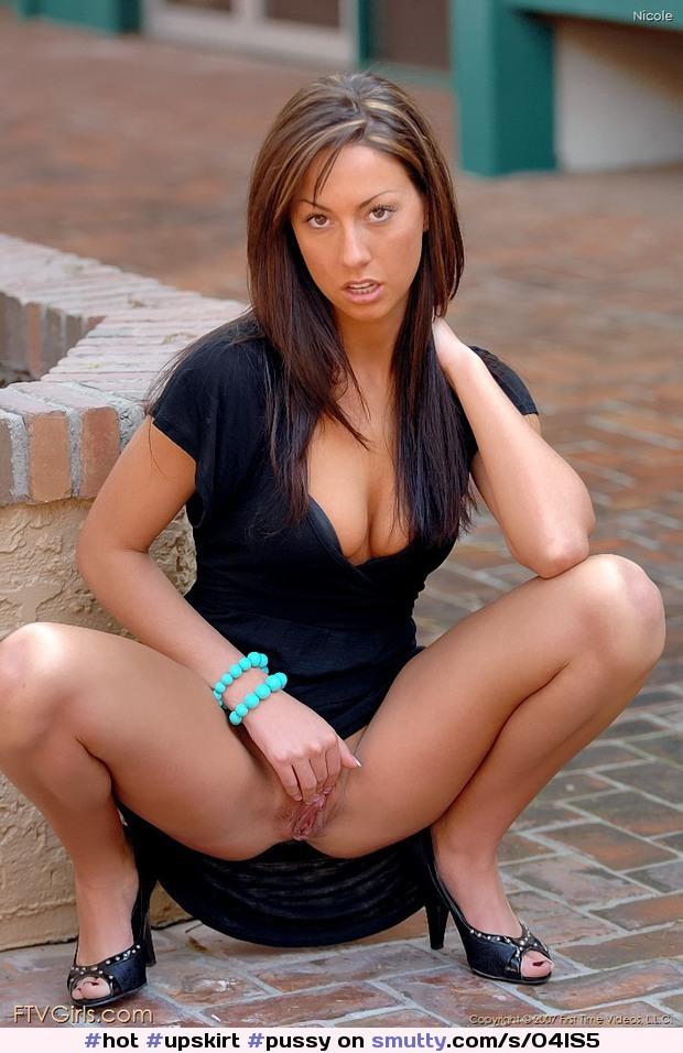 upskirt Upskirt sexy
