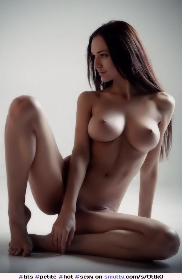free fann sexy photos