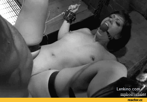 porno-video-zrelie-zhenshini-masturbiruyut