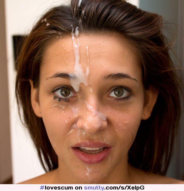 Boobs tina fey facials jizzed on cheating slut wife