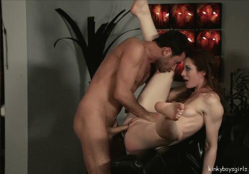 Секс Дома  Порно со зрелыми женщинами инцест порно