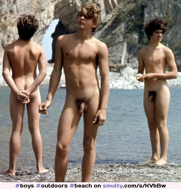 Finest Twins Nude Beach Png