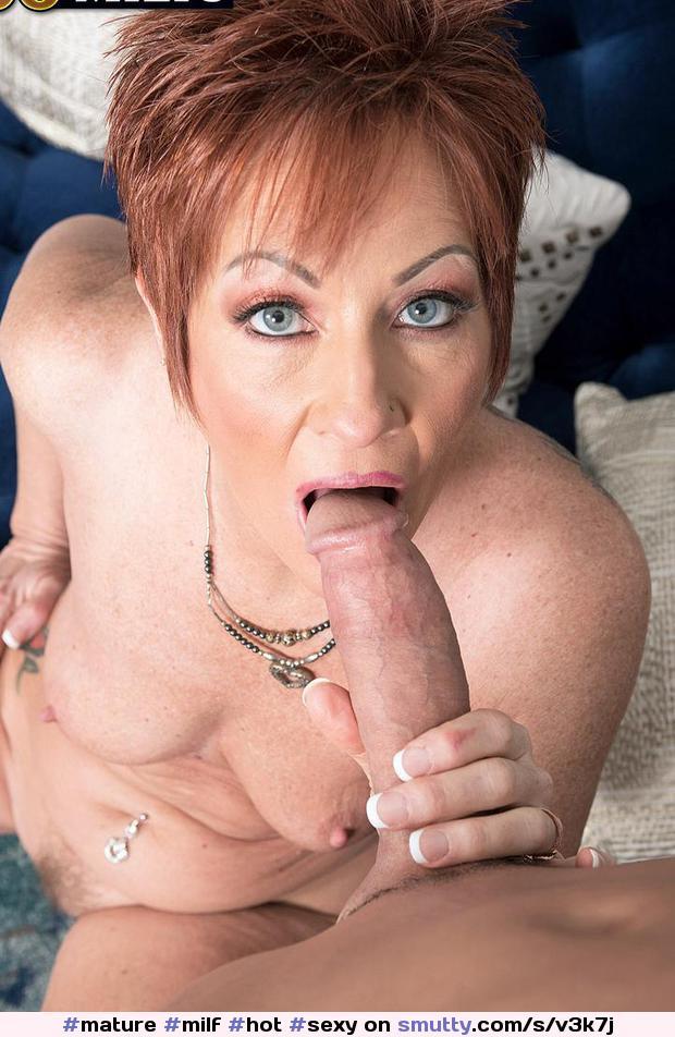 Short hair redhead sex porn pics