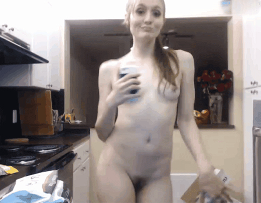 Enjoying anal sex vids