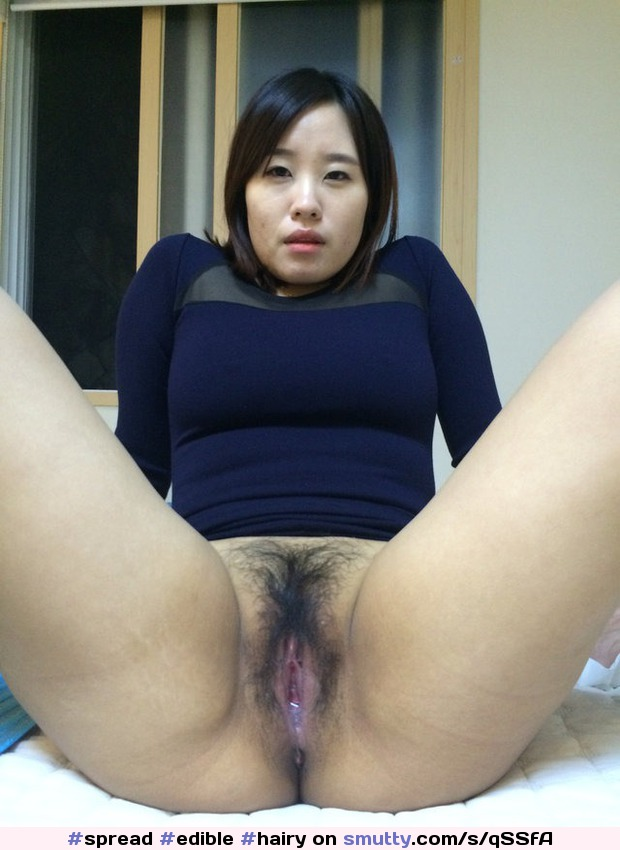 Amateur asian pussy pictures, fucking beautiful young girl gif