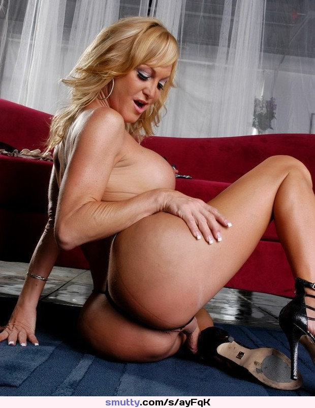 Olivia love shemale porn