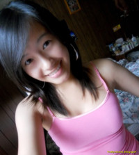 Free susanna wang nude pics