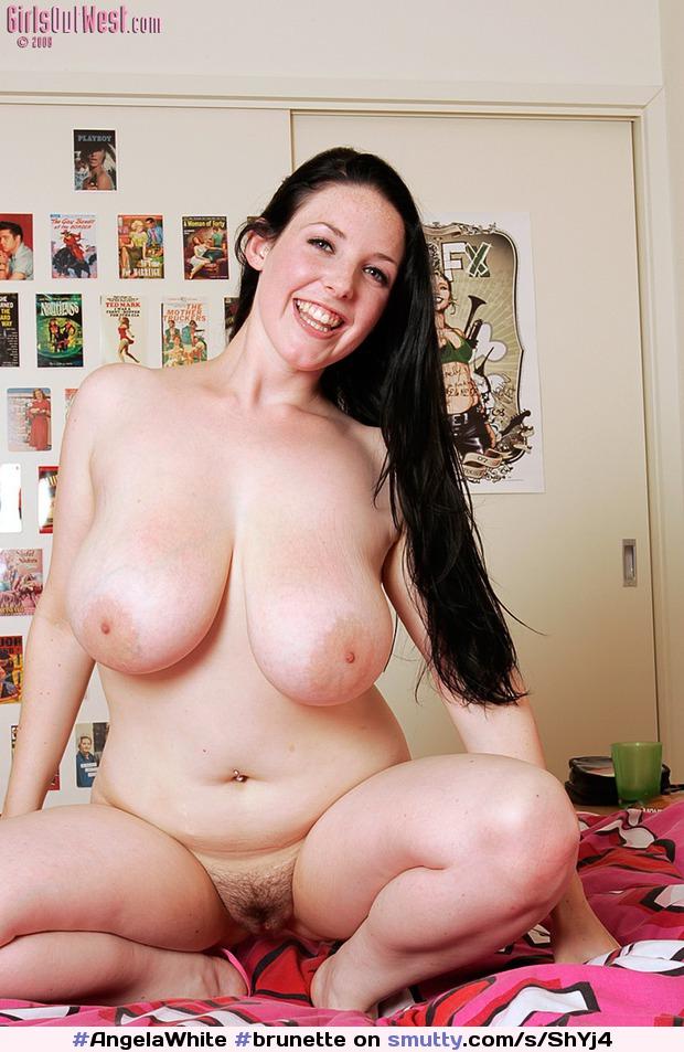 Naked brunette bbw, brutal deep in orgasm fuck gifs