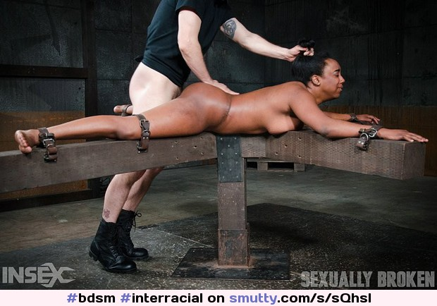 Naked photo Male masturbation home made pussy